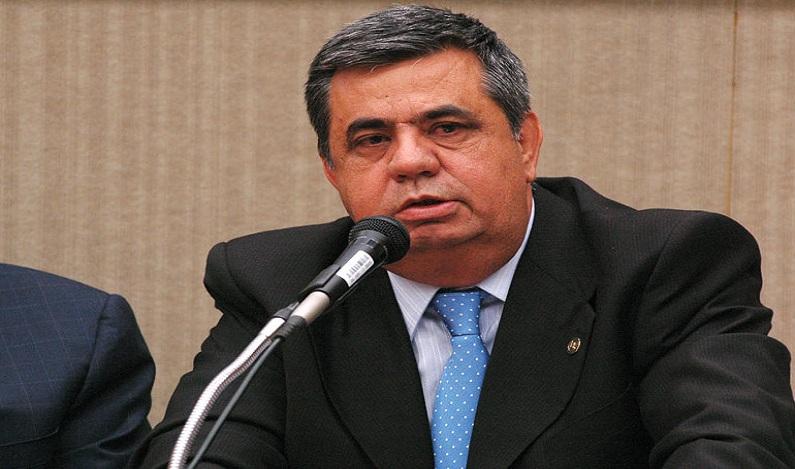 Jorge Picciani veta ida de filho para gabinete de Pezão