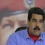 Brasileiros retidos na Venezuela já podem atravessar a fronteira