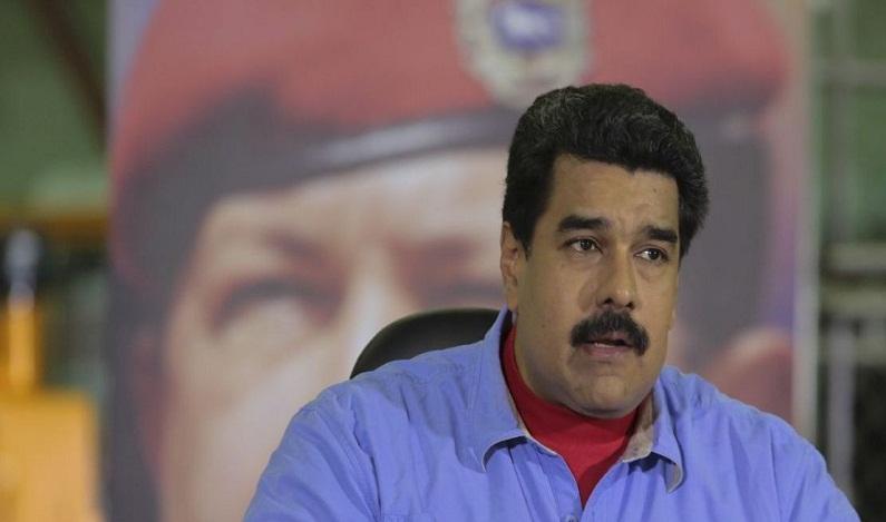 Venezuela comprará tecnologia bélica e armas de China e Rússia