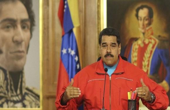 Venezuela paga US$ 262 milhões ao Brasil e evita calote