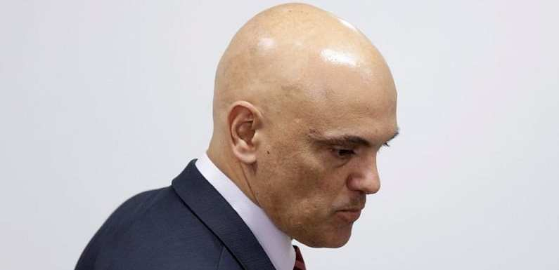 Membros de conselho de política criminal e penitenciária do governo renunciam