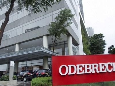 Delatores revelam detalhes do departamento de propinas da Odebrecht