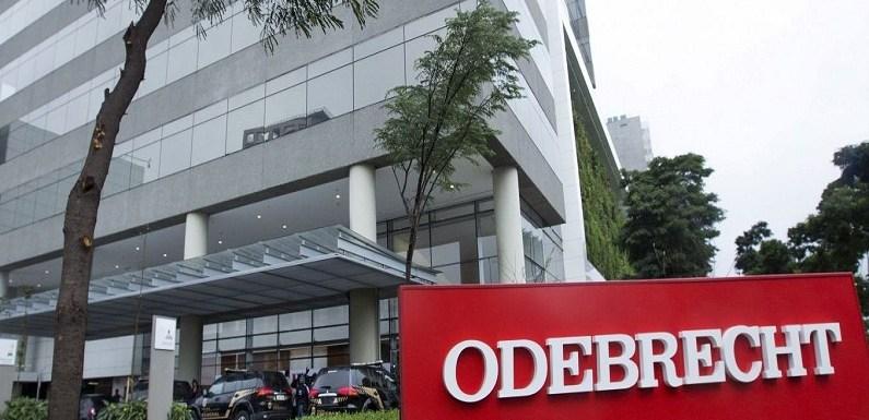 Odebrecht pagou propina 8 vezes ao Panamá