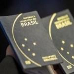 Governo corta verbas da ONU para retomar emissão de passaportes