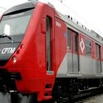PM é preso em flagrante por estuprar jovem em trem de SP