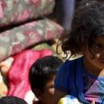 Número de famílias em pobreza extrema aumentou