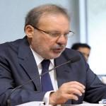 Comissão aprova acordo sobre residência permanente entre Brasil e Uruguai