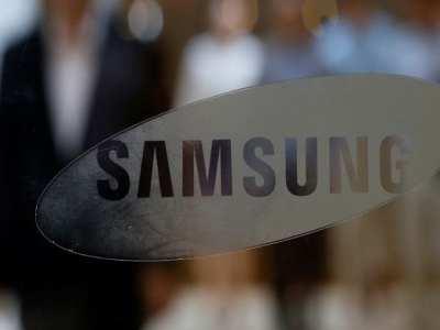 Mesmo com fiasco do Note, lucro da Samsung sobe 50%