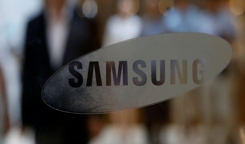 Samsung planeja revelar Galaxy S8 em abril