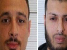 Suspeitos de financiarem terrorista de Paris são condenados a prisão