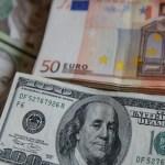 Oito homens mais ricos detêm mesmo patrimônio que a metade mais pobre do mundo