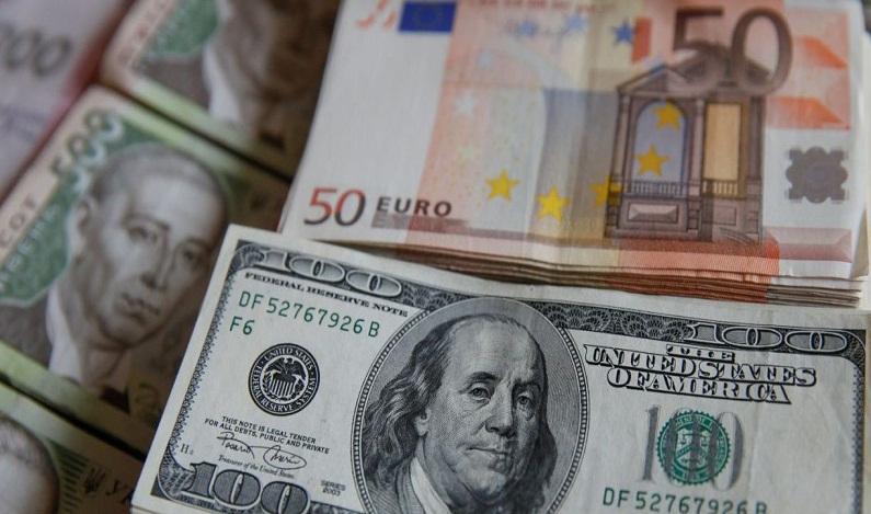 Jornalistas são investigados por extorsão e lavagem de dinheiro