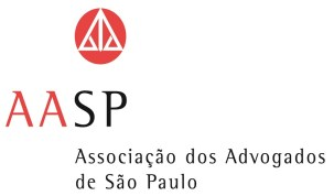 Aasp completa 74 anos de fundação nesta segunda-feira