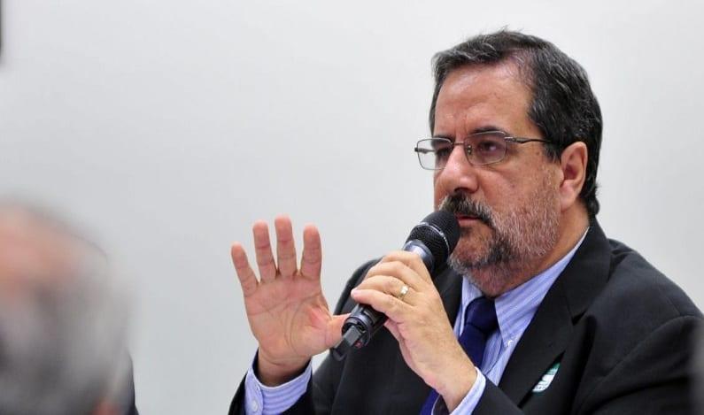 PF indicia ex-gerente de Abreu e Lima por corrupção