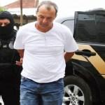 Sérgio Cabral será transferido para prisão especial no Rio em março