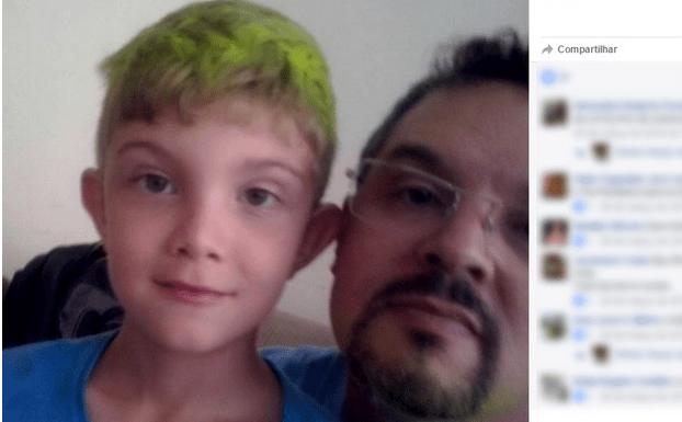 Homem que matou 12 era técnico em centro de pesquisas federal; veja perfil