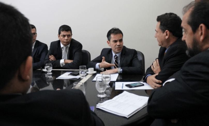 OAB intensifica luta contra novos valores de custas judiciais, em vigor a partir de 1 de janeiro