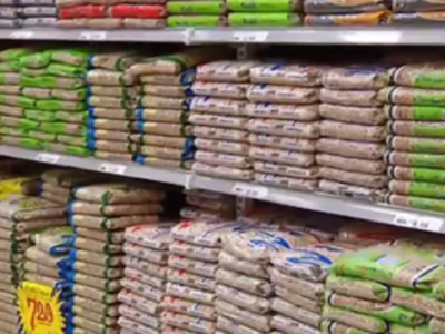 Preço da cesta básica tem aumento de 14,6% em Porto Velho