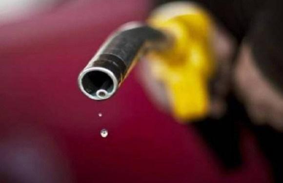 Após protestos, Petrobras anuncia redução do diesel e da gasolina