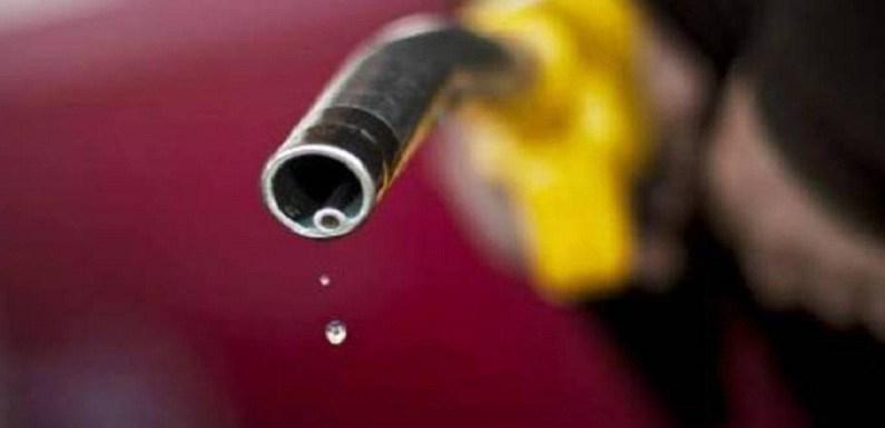 Brasil vende gasolina para a Bolívia por R$ 1,59 o litro