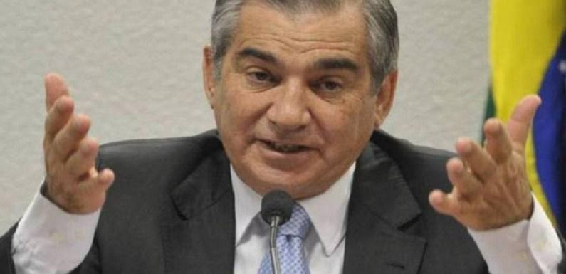 Ex-ministro de Dilma defende acordo do PT com base de Temer