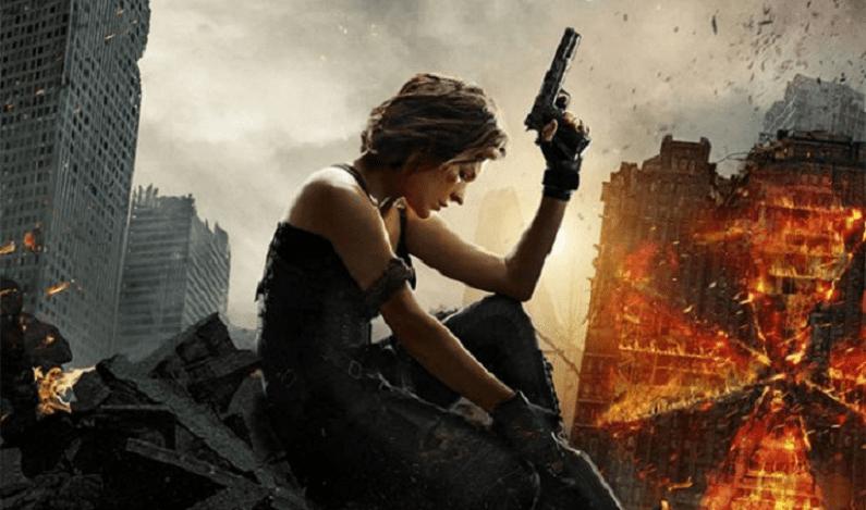 Resident Evil 6 – O Capítulo Final… Será mesmo o final?