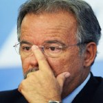 Governo gastará R$ 10 milhões para enviar mil militares a presídios