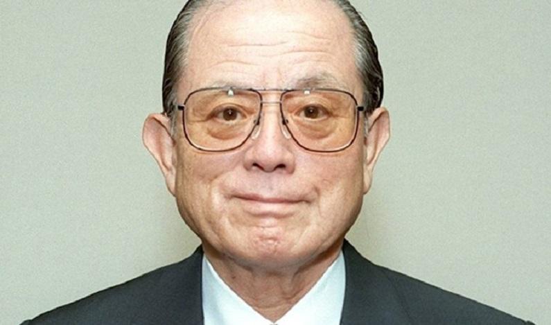 'Pai do Pac-Man' morre aos 91 anos
