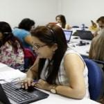 Rede estadual de ensino de RO abre mais de 4 mil vagas na região central