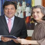 Ministério da Educação doa 40 bibliotecas a presídios