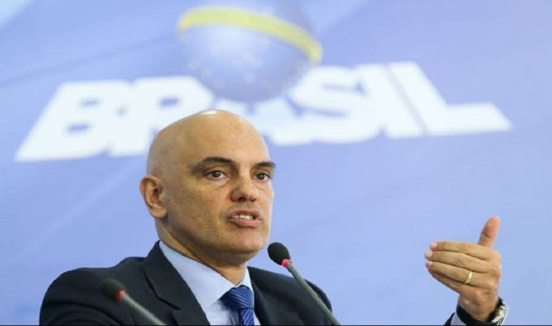 STF extingue ação que pedia criação de Imposto sobre Grandes Fortunas