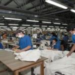 """Brasil teme ser desbancado pela """"China da América do Sul"""""""