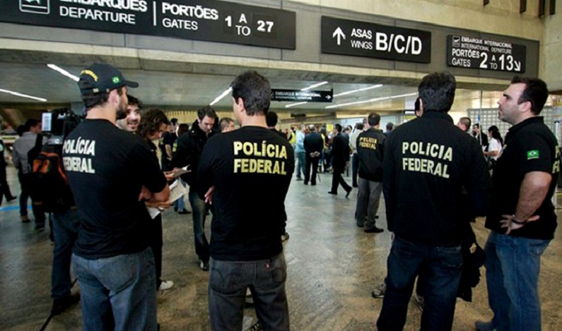 PF suspeita de facilitação de fuga para Eike Batista