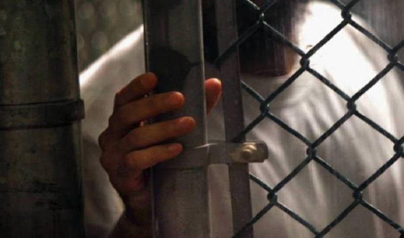 Ministério do Trabalho fará convênio que qualifica 15 mil presos
