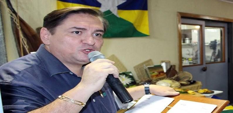 Fecomercio-RO e Fecomércio AM integram na caravana de jornalistas na expedição da BR-319 entre Porto Velho e Manaus