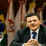 Associação de juízes federais lança edital de lista tríplice para o STF