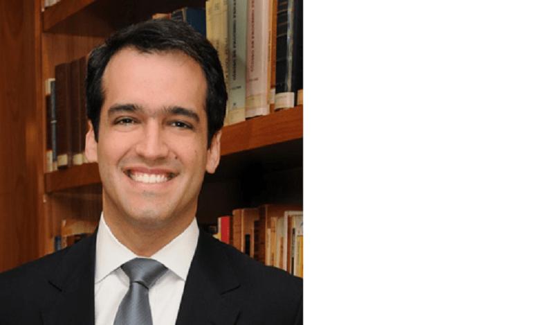 Fraudar seguros no Brasil, hoje, não é arriscado - Por Rodrigo Falk Fragoso