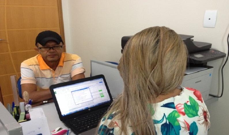 SUS Mediado atende 810 pessoas e reduz 90% dos processos de saúde