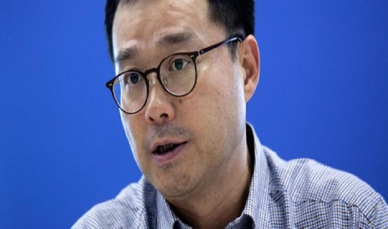 Herdeiro da Samsung é interrogado por 22 horas e pode ser preso