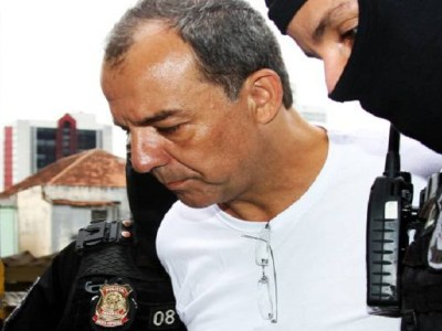 Cabral recebia 'prêmios' por reajustes em tarifas de ônibus, aponta MPF