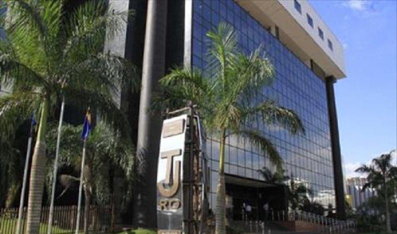 Justiça decreta extinção da Fundação Banco de Olhos de Rondônia