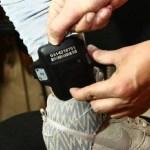Serviço de tornozeleira eletrônica é investigado por fraude no RJ