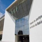 Diarreia por lanche estragado gera indenização de R$ 5 mil por danos morais