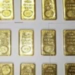 Justiça repatria R$ 265 milhões, diamantes e barras de ouro de Cabral