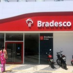 Após decisão do BC, Bradesco anuncia redução de juros nas linhas de crédito
