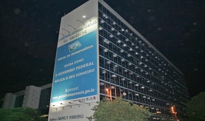 CGU e AGU assinam acordo de leniência com a UTC