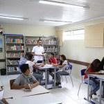 Concurso para Educação do DF fecha com 152,8 mil inscritos