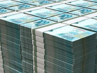 Evasão fiscal no Brasil chega a 27% do total arrecadado