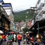 CDR debate projeto destina recursos para regularização de favelas