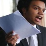 Fernando Holiday quer revogar o Dia da Consciência Negra em SP